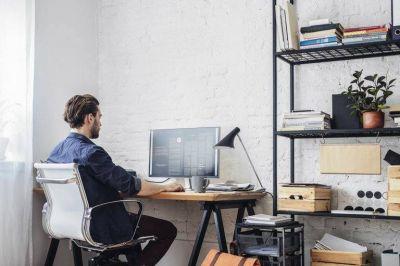 Empresarios rechazaron la ley de teletrabajo y advirtieron que desalienta la creación de puestos de trabajo