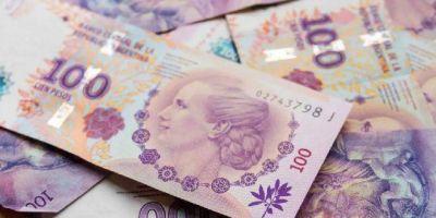 Obras sociales: el Gobierno destina casi 1.830 millones de pesos para pago a proveedores
