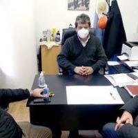 Planifican fiscalizaciones laborales en Chaco