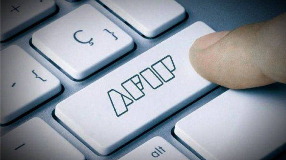 Créditos a tasa cero: AFIP informó la nueva fecha límite para inscribirse