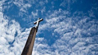 Bolivia: Triduo de oración por la paz, la justicia y la libertad