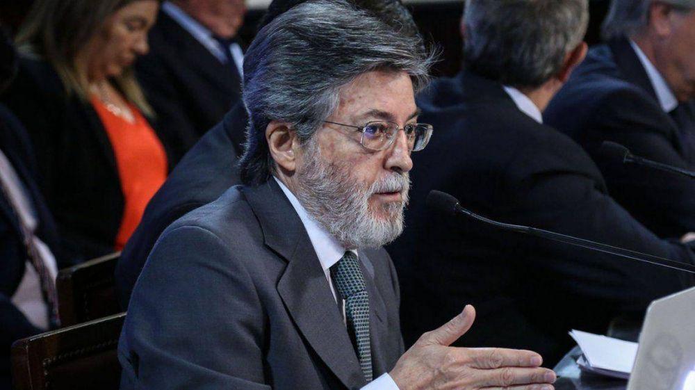 Una sola empresa consiguió licitaciones de la AFIP de Mauricio Macri por 70 millones de pesos