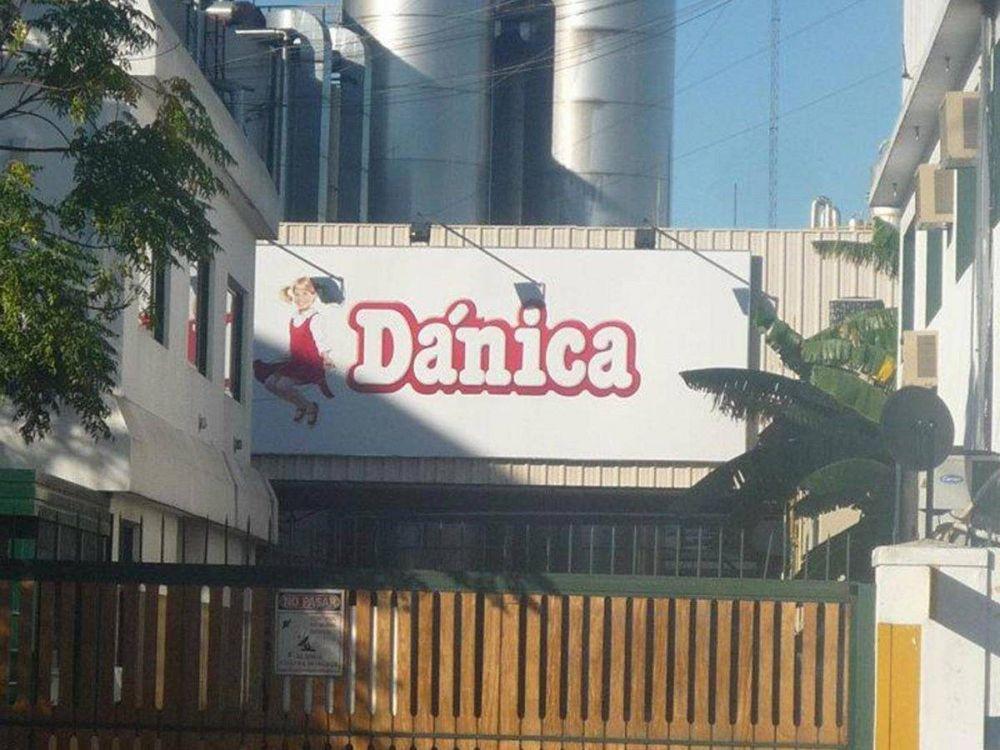 """Dánica violó el decreto """"antidespidos"""" y echó a dos trabajadores en plena pandemia"""