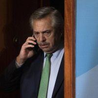 Los febriles llamados de Alberto para sumar a un macrista en los cambios a la Corte Suprema