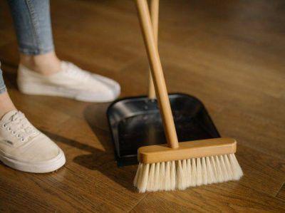 El 75% de las trabajadoras de casas particulares son informales en el AMBA