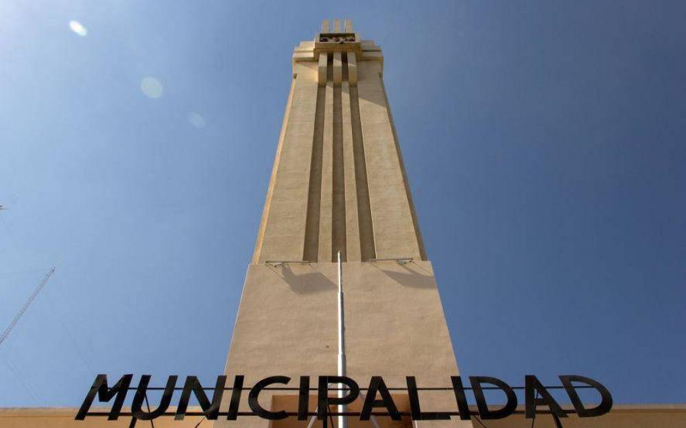 Municipios perdieron 11 mil millones de coparticipación en lo que va del año