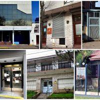 El brote de julio registró el 94% de los casos de coronavirus en Mar del Plata