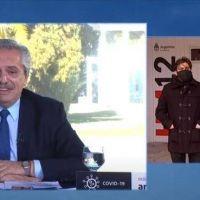La relación con el Presidente, un reaseguro para Montenegro