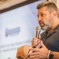 Santa María confirmó que lanzará su canal