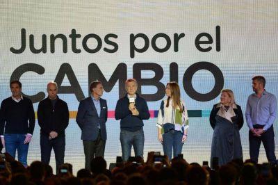 Mauricio Macri y el malestar que el viaje a Paris causó en la tropa