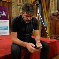 Una ex funcionaria de Vidal manejará la caja del Instituto de Lotería bonaerense