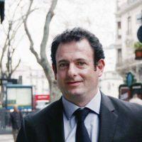 Apura Kulfas reuniones sectoriales para afianzar 60 medidas de Alberto Fernández