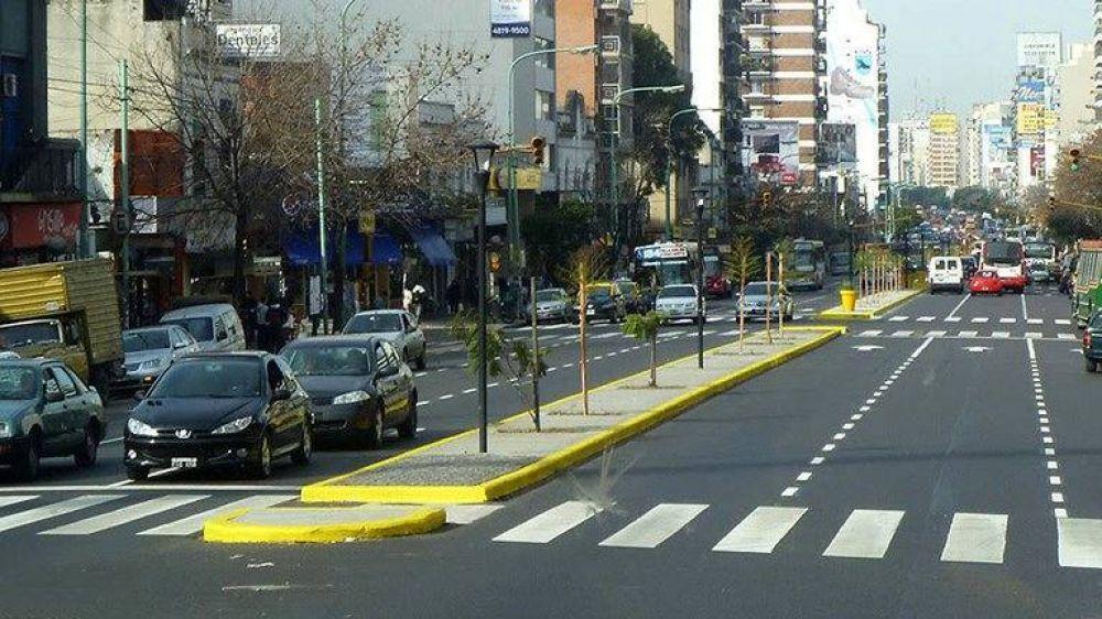 Con la apertura de más comercios e industrias, cómo sigue la cuarentena en la Ciudad de Buenos Aires