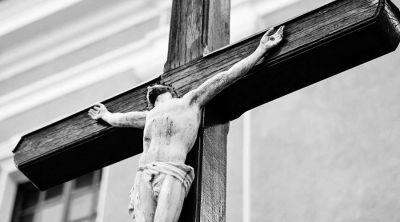 Aumentan crímenes de odio contra cristianos en India pese a cuarentena