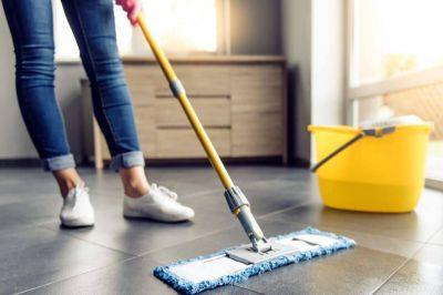 La justicia ratifica la prohibición de despidos y ordena reincorporar a trabajadora doméstica despedida en cuarentena