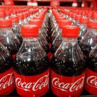 Coca-Cola lanza su primera campaña global de marketing