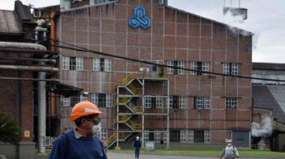 Tras denunciar al ingenio, azucareros paralizarán Ledesma por la muerte de 4 trabajadores y 3 familiares por covid-19