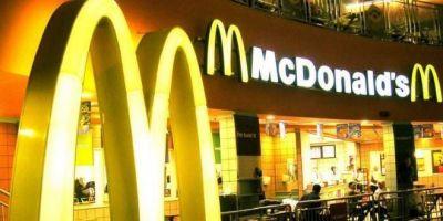 """Cadenas de comida rápida: crearon """"mesas de diálogo"""" con trabajadores"""