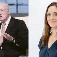 Techint presiona con 140 despidos para bajar salarios de suspendidos a 50 % y fuerza intervención del Gobierno