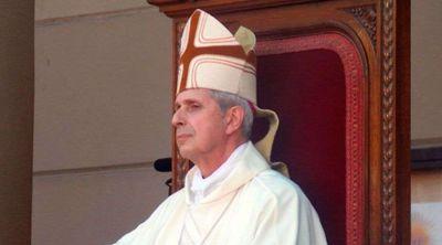 Carta del Cardenal Poli a los medicos y cuidadores: