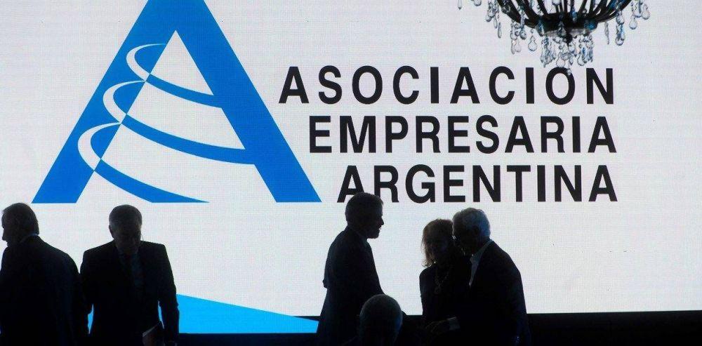 """Los principales empresarios del país celebraron el acuerdo por la deuda: """"Es una oportunidad para avanzar"""""""