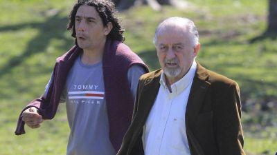 Yasky celebró el acuerdo por la deuda: