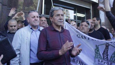 Federación petrolera acordó una suma fija de 28.000 pesos