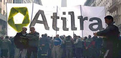Atilra expuso el crecimiento de la industria lechera y la necesidad de recomposición salarial para los trabajadores