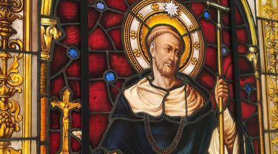 Celebrarán Año Santo por 800 aniversario de fallecimiento de Santo Domingo de Guzmán