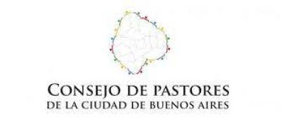 Carta del Consejo de Pastores de Iglesias Evangélicas de CABA a Larreta respecto de la Interrupcion Legal del Embarazo
