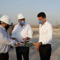 Lules contará con una planta de transferencia de residuos sólidos urbanos