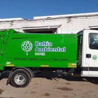 Comienza programa de separación domiciliaria de residuos