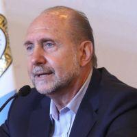 Gobierno de Santa Fe anunció el pago de bono no remunerativo y el gremio docente lo rechazó