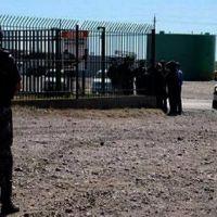 Responsabilizan a Sinopec por accidente en Cañadón Seco