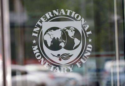 Argentina quiere alcanzar nuevo acuerdo con FMI antes de abril de 2021