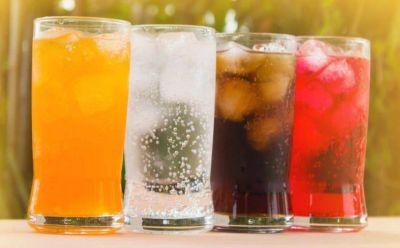 Propone Morena aumentar IEPS a bebidas azucaradas