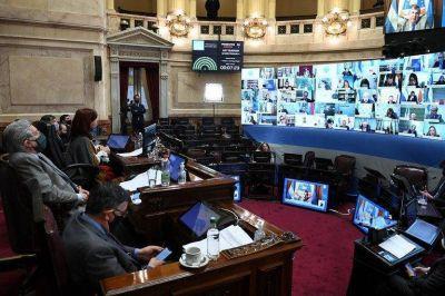 """Durísima crítica de Mario Pergolini a los legisladores que votaron la ley de teletrabajo: """"Son un grupo de imbéciles"""""""