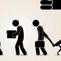 Cepo laboral: en emergencia igual es inconstitucional