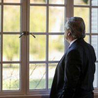 El acuerdo por la deuda renovó el aire, pero ya se llena la nueva lista de prioridades para Alberto Fernández