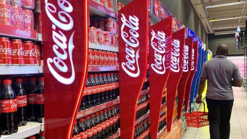 Coca-Cola pagó a científicos por subestimar la relación con la obesidad