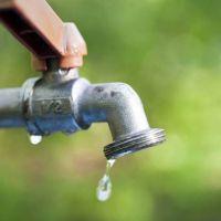 Atención Posadas: anuncian corte general del servicio de agua