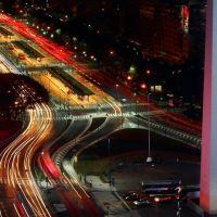 Cambio climático. Energía, transporte y basura: las claves de la Ciudad para ser pionera en la región en 2050