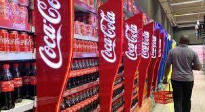 Revelan que Coca-Cola le pagó a científicos para que minimizaran la influencia de las bebidas azucaradas en la obesidad