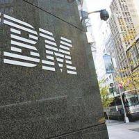IBM colaborará con los proyectos en los que invierta el fondo de Arcor y Coca-Cola