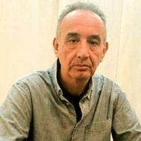 """La Agrupación Juan Manuel Palacios advierte que la ampliación presupuestaria para el transporte """"debe llegar a los trabajadores"""" con salarios impagos"""