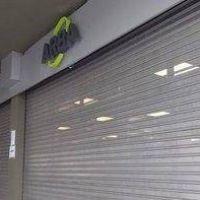 Confirman un caso de coronavirus en las oficinas de Arba