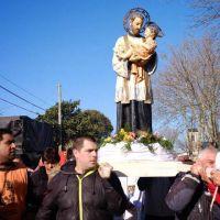 San Cayetano virtual: conocé el cronograma de la celebración en pandemia