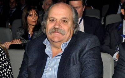 Polémica: el intendente de Ezeiza fue beneficiado con la ATP del Estado