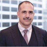 Guerra de nervios entre Guzmán y acreedores para modificar CAC