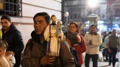 Este viernes es San Cayetano: quién fue el